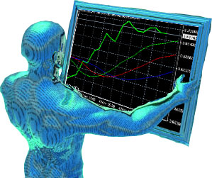 Good forex trading software verification