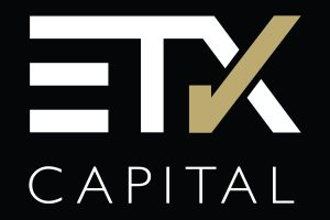 binary options broker etx capital