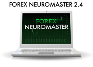 Artificial intelligence software for forex trading