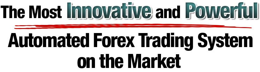 Forex slippage factor