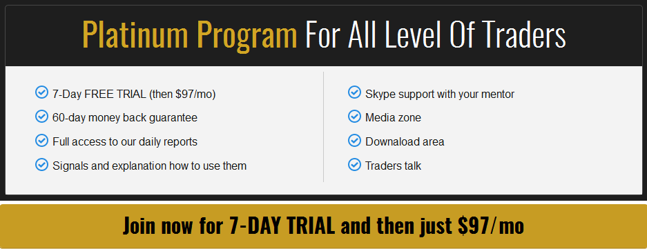 Forex kursus affiliate program