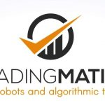 forex stock options automated trading