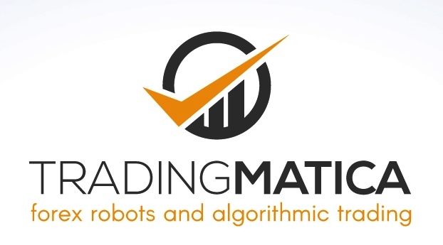 Forex Robots and Algorithmic Trading