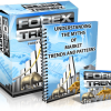 forex software trend detector
