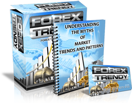 Forex Trendy Software