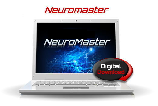 Stocks and Options trading software Neuromaster