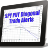 options trading put diagonal trade alerts