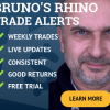 Options Trade Alerts Brunos Rhino